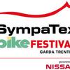 Zum News-Artikel Bike Festival am Gardasee von 1. bis 4. Mai
