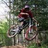 Zum News-Artikel Schwere Verletzung beim Downhill in Silberberg