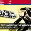 Zum News-Artikel Weltcup Downhill Maribor live auf freecaster.tv