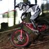 Zum News-Artikel Downhill ÖM am 17./18. Mai 2008 am Semmering