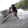 Zum News-Artikel Bikepark Leogang - 15% Vergünstigung für Downhill-Rangers Mitglieder