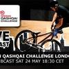 Zum News-Artikel Nissan Qashqai Challenge Finals