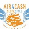 Zum News-Artikel Wagrain Opening - Air For Cash - Vergünstigung