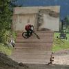 Zum News-Artikel Wagrain: Bonus Ride from Top Weekend 7./8. Juni