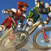 Zum News-Artikel IKK-Direkt Mountainbike Challenge 08