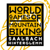 Zum News-Artikel 10. World Games of Mountainbiking von 11. bis 14. September 2008