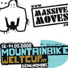 Zum News-Artikel Massivemoves.com Video Contest