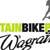 Zum News-Artikel Wagrain Closing Weekend 4./5. Oktober
