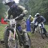 Zum News-Artikel 10. World Games of Mountainbiking Saalbach Hinterglemm
