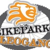 Zum News-Artikel Bikepark Leogang Closing Weekend 17. -19. Oktober