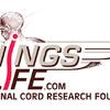 Zum News-Artikel Charity-Aktion zugunsten von Wings for Life