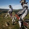 Zum News-Artikel Break The Cycle - Irish MTB Film
