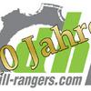 Zum News-Artikel 10 Jahre Downhill Rangers - Die schrägen Highlights