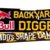 Zum News-Artikel Guido's Shape Camp Trailer
