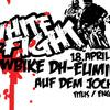 Zum News-Artikel White Fight 2009 auf dem Jochpass/CH
