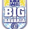Zum News-Artikel Big in Bavaria