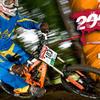 Zum News-Artikel Weltcup in Südafrika live auf Freecaster