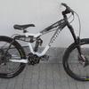 Zum News-Artikel Gebrauchte Kona-Bikes vom Bikepark Leogang