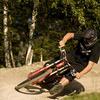Zum News-Artikel Saisonstart 2009 im Bikepark Semmering