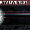 Zum News-Artikel Freecaster Live Test