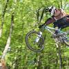 Zum News-Artikel Saint Demo Ride am 16./17. Mai in Bischofsmais