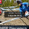 Zum News-Artikel Weltcup in Vallnord, Andorra Live