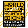 Zum News-Artikel World Games Video Contest