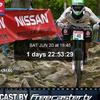 Zum News-Artikel Weltcup Downhill und 4X Live aus Maribor