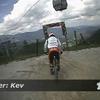 Zum News-Artikel Helmkamera-Video vom Downhill im Bikepark Semmering
