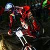 Zum News-Artikel MS Evil Team im Bikepark Semmering
