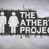 Zum News-Artikel Atherton Project: Episode 4
