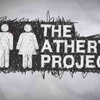 Zum News-Artikel The Atherton Project: Episode Five