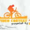 Zum News-Artikel 2. Massive Moves Video-Contest