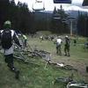 Zum News-Artikel 24h-Downhill Semmering - Video zur Einstimmung