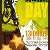 Zum News-Artikel Südtirol: Kronplatz Downhill Day 13. September