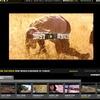 Zum News-Artikel watch26.tv - neue Video Plattform für Mountainbiker