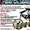 Zum News-Artikel 10 Jahre Bikepark Bad Wildbad