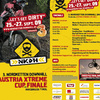 Zum News-Artikel 3. Nordketten Downhill 2009 - Austria Extreme Cup Finale