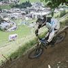 Zum News-Artikel World Games of Mountain Biking 2009