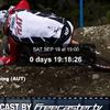 Zum News-Artikel Mountainbike Weltcup in Schladming live auf Freecaster.tv