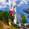 Zum News-Artikel Ergebnisse beim Nordketten Downhill 2009