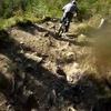 Zum News-Artikel Ride From Top in Wagrain mit ContourHD