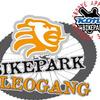 Zum News-Artikel Bikepark Leogang bis auf weiteres geschlossen