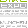 Zum News-Artikel Bike Expo und Big in Bavaria 2010