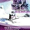 Zum News-Artikel Skibike-Rennen am 23./24. Jänner auf der Rax