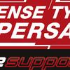 Zum News-Artikel Bikesupport - Intense-Tyres Super Sale