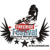Zum News-Artikel Programm vom Freeride Festival Saalbach-Hinterglemm