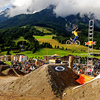 Zum News-Artikel Out of Bounds Festival 2010 vom 24. bis 27. Juni in Leogang