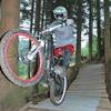 Zum News-Artikel 8./9. Mai: Saisonstart im Bikepark Semmering