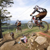 Zum News-Artikel Bikepark Geisskopf in Bischofsmais doch bei Gravity Card